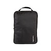 Eagle Creek Pack-It Isolate Compression Cube Medium - Alternative View 21
