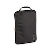 Eagle Creek Pack-It Isolate Compression Cube Medium - Alternative View 22