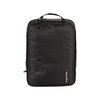Eagle Creek Pack-It Isolate Compression Cube Medium - Alternative View 23