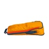 Eagle Creek Pack-It Isolate Compression Cube Medium - Alternative View 9