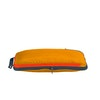 Eagle Creek Pack-It Isolate Compression Cube Medium - Alternative View 10