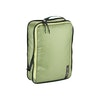 Eagle Creek Pack-It Isolate Compression Cube Medium - Alternative View 12