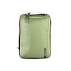 Eagle Creek Pack-It Isolate Compression Cube Medium - Alternative View 13