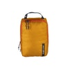 Eagle Creek Pack-It Isolate Clean/Dirty Cube Small - Alternative View 4