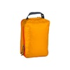 Eagle Creek Pack-It Isolate Clean/Dirty Cube Small - Alternative View 5