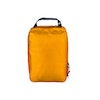 Eagle Creek Pack-It Isolate Clean/Dirty Cube Small - Alternative View 6