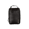 Eagle Creek Pack-It Isolate Clean/Dirty Cube Small - Alternative View 7