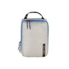 Eagle Creek Pack-It Isolate Clean/Dirty Cube Small - Alternative View 10