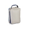 Eagle Creek Pack-It Isolate Clean/Dirty Cube Small - Alternative View 11