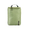 Eagle Creek Pack-It Isolate Clean/Dirty Cube Medium - Alternative View 6