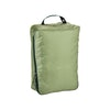 Eagle Creek Pack-It Isolate Clean/Dirty Cube Medium - Alternative View 7