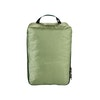 Eagle Creek Pack-It Isolate Clean/Dirty Cube Medium - Alternative View 8