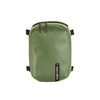 Eagle Creek Pack-It Gear Cube Small - Alternative View 6