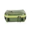Eagle Creek Pack-It Gear Cube Small - Alternative View 8
