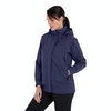 Women's Ascent Jacket - Alternative View 3