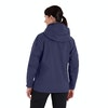 Women's Ascent Jacket - Alternative View 4
