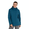 Women's Ascent Jacket - Alternative View 6