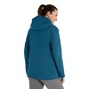 Women's Ascent Jacket - Alternative View 8