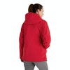 Women's Ascent Jacket - Alternative View 10