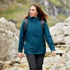 Women's Ascent Jacket - Alternative View 9