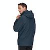 Men's Ascent Jacket - Alternative View 7