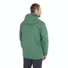 Men's Ascent Jacket - Alternative View 3