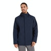 Men's Ascent Jacket - Alternative View 14