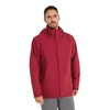 Men's Ascent Jacket - Alternative View 16