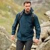Men's Ascent Jacket - Alternative View 5