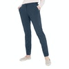 Women's Hometown Trousers - Alternative View 4