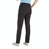 Women's Hometown Trousers - Alternative View 6