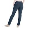 Women's Hometown Trousers - Alternative View 3