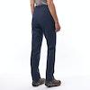 Women's Summit Trousers - Alternative View 8