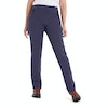 Women's Summit Trousers - Alternative View 2