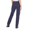 Women's Summit Trousers - Alternative View 4