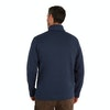 Men's Borderline Zip Jumper - Alternative View 3