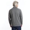Men's Bracken Jacket - Alternative View 3