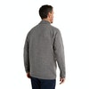 Men's Bracken Jacket - Alternative View 3