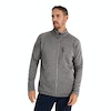 Men's Bracken Jacket - Alternative View 4