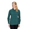 Women's Leeway Shirt - Alternative View 1