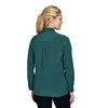 Women's Leeway Shirt - Alternative View 2