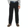 Men's Winter Fusion Trousers - Alternative View 4