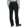 Men's Winter Fusion Trousers - Alternative View 5