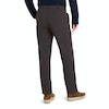 Men's Winter Fusion Trousers - Alternative View 4