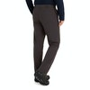 Men's Winter Fusion Trousers - Alternative View 5