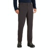 Men's Winter Fusion Trousers - Alternative View 6