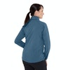 Women's Windshadow Jacket - Alternative View 4