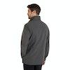 Men's Frontier Jacket - Alternative View 4