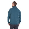 Men's Windshadow Jacket - Alternative View 4