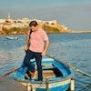 Men's Maroc Polo - Alternative View 4